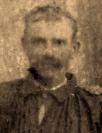 Aldophe Abel Delysle, père d'Hippolyte, sapeur pendant la Première Guerre Mondiale