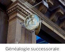 Généalogiste successoral ma-généalogie.net