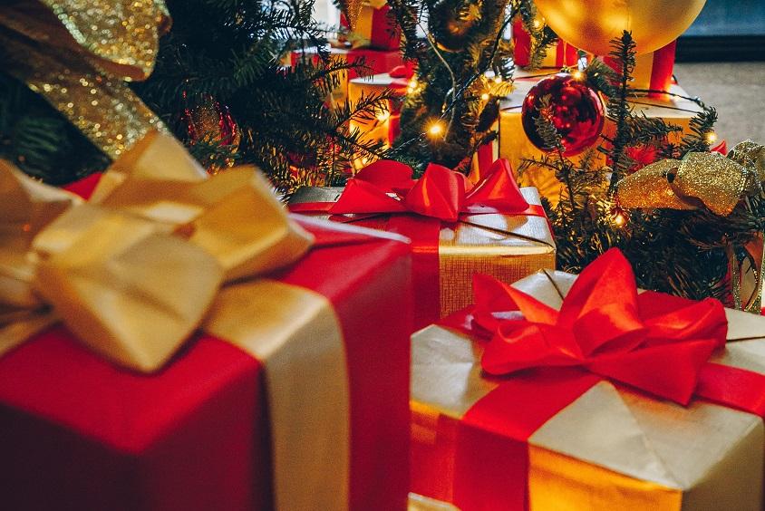 offrir arbre généalogique en cadeau