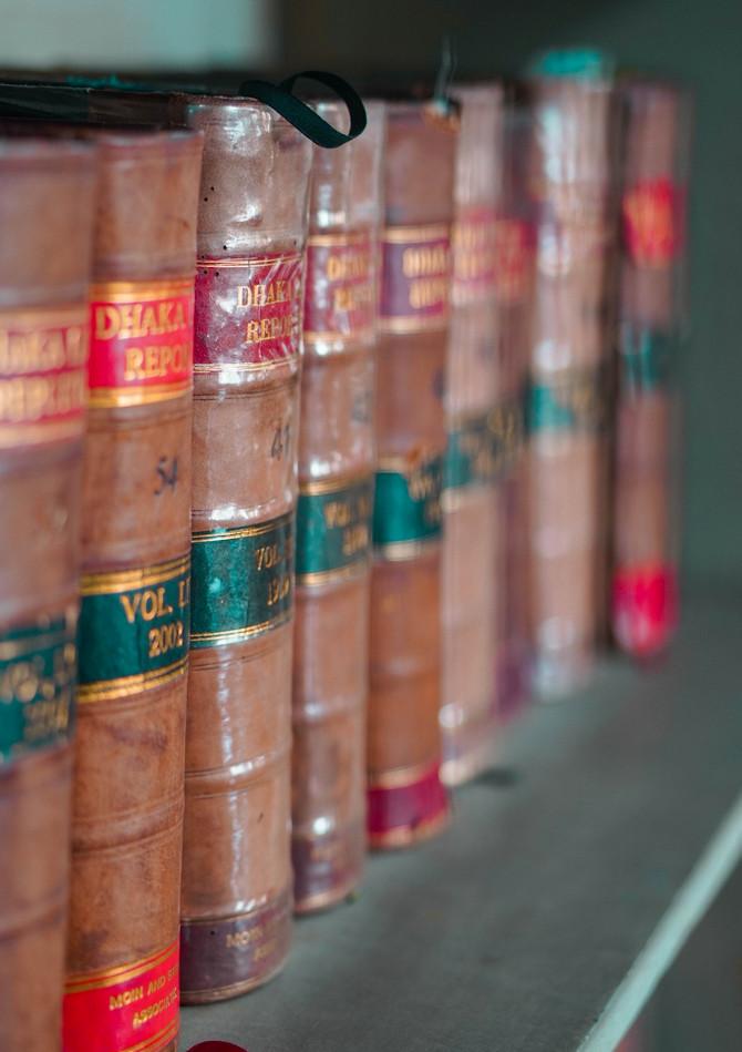 Archives métier généalogiste